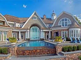 Stunning Cape Cod Home Styles by Mooresville Wow House Check Out This Stunning Cape Cod Estate
