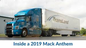 Join Our Team Of Professional Drivers | TransLand | Mack Anthem Top 5 Largest Trucking Companies In The Us Insgative Report 2018 Industry Forecast And Long Short Haul Otr Company Services Best Truck Drive Trsland Springfield Mo Toyotas Hydrogen Fuel Cell Trucks Are Now Moving Goods Around Reed Drivers Vow To Shut Down Ports Over Emissions Rules Crosscut Freight Canada Tp Shortage Drivers Arent Always In It For The Npr Western Express Buys Connecticut Property For 17 Million Redi Heavy Cargo Lines Winnipeg Transportation