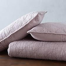 couvre lit jeté lousa 100 revers 100 coton couverture