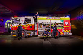 Newtown Fire Station Sydney Fire Truck Photography - Farrow Pick Up Truck Pictures Download Free Images On Unsplash Woods Photography Home Facebook Trucks Sonya Messier Otographe Ae Willows Scania R560 V8 Topline R500 Sew Yorkshire Tim Wallace Old Truck Otography Rusty Etsy Vintage Ford Old Photo 104 Freja Logistics In Goteburg Stock Editorial Route66 Rusty Intertional Flatbed Artists Movement Eimage