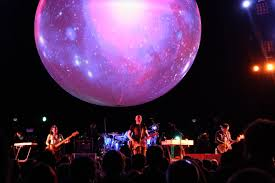 Smashing Pumpkins Zero by The Smashing Pumpkins Wikipedia
