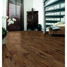 awesome home depot laminate flooring installation reviews laminate