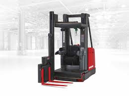 VERY NARROW AISLE SOLUTIONS Raymond Swing Reach Turret Truck Model 960csr30t Sn 960 Greg Rask Infolink User Support Crown Equipment Cporation Trucks Lift Crowns Wning Tsp 6000 Order Picker Wwwc Flickr Archives Watts News Pallet Jack Forklft Dealer New Used Forklift With Auto Positioning Opetorassist Technology 201705 2012 Electric Drexel Slt35ac Man Down Fl1180 Rr522545 24000 Warehouselift More Than Meets The Eye Rr 5700 Attains Narrow Aisle Tsp
