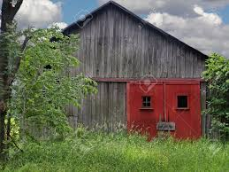 Gorgeous 40+ Old Red Barn Door Inspiration Of Old Red Barn Door ... Red Barn Green Roof Blue Sky Stock Photo Image 58492074 What Color Is This Bay Packers Barn Minnesota Prairie Roots Pfun Tx Long Bigstock With Tin Photos A Stately Mikki Senkarik At Outlook Farm Wedding Maine Boston 1097 Best Old Barns Images On Pinterest Country Barns Photograph The Palouse Or Anywhere Really Tips From Pros Vermont Weddings 37654909