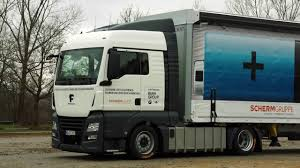 BMW Electric Truck Inbound Logistics 2017 - YouTube Bmw Will Potentially Follow In Mercedes Footsteps And Build A Pickup High Score X6 Trophy Truck Photo Image Gallery M50d 2015 For American Simulator Com G27 Bmw X5 Indnetscom 2005 30 Diesel Stunning Truck In Beeston West Yorkshire Bmws Awesome M3 Packs 420hp And Close To 1000 Pounds Is A On The Way Bmw Truck 77 02 Bradwmson Motocross Pictures Vital Mx Just Car Guy German Trailer Deltlefts Bedouin