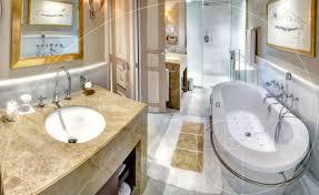 Hermitage Hotel Bathroom Movie by Hotel Hermitage Monaco Ev Style Travel