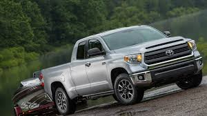 2019 Toyota Tundra Exterior Changes - Pick-up 4×4 Toyota Tundra ... Toyota 2017 Tundra Autoshow Picture Wallpaper 2019 Spy Shots Release Date Rumors To Get Cummins Diesel V8 News Car And Driver Engine Awesome Key Fresh Toyota Dually Lovely 2018 Specs Review Youtube Might Hit The Market In Archives Western Slope New Baton Rouge La All Star Refresh Spied 12ton Pickup Shootout 5 Trucks Days 1 Winner Medium Duty Trd Pro Redesign Colors