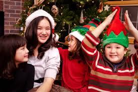 Krinner Christmas Tree Genie Xxl Instructions by Christmas U2013 This Much Ingo