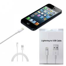 Hdmi Cable Iphone 5 To Tv Walmart efcaviation