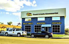 Connect With MVP - MVP Truck And Auto Accessories Phases Truck And Auto Repair Car Maintenance Colorado Springs Co Home Premier Center Sniders Used Cars Titusville Fl Dealer Greenlight Preowned Saskatoon Check Out This 2017 Ram 1500 Rclb We Taps Cascade Home Facebook Dd Graham Nc New Trucks Sales Service How To Drive A Moving With An Transport Insider In El Dorado Ca Dealership 08dodgegreycoverhalfbig Quality Ownoperator Niche Hauling Hard Get Established But