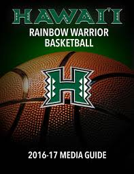 2016-17 University Of Hawaii Men's Basketball Media Guide By ... Images About 808bigbtoyz Tag On Instagram Well I Finally Got Me An Overpass Untitled Explore Hashtag Dragdieselthailand Instagram Photos Videos Mixed Feelings For V8 Champ Croc Found Shot Dead Young Walker Dies State Of Hawaii Office Hawaiian Affairs 560 No Nimitz Highway Oha Issues 5000 Loan To Support Native Hawaiian Owned Business Punatalk