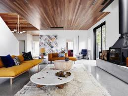 Of Images House Designs by Search New House Designs In Australia Realestate Au