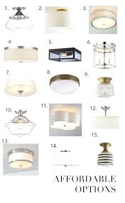 lowes ceiling fans with lights kitchen lighting fixtures kitchen