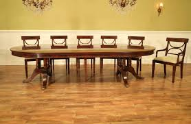 Round To Oval Mahogany Dining Table Seats 12 -Traditional Quality Cadian Wood Fniture Ding Room Round To Oval Mahogany Table Seats 12 Traditional How Do I Determine The Proper Size For A Buy Kitchen Tables Online At Overstock Our Pin By Big Blue Sky Party Event Rentals Los Angeles On Concrete Nick Scali Mid Century Modern World Interiors Austin Tx Outdoor Joss Main Sets