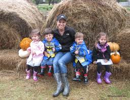 Flower Mound Pumpkin Patch Facebook by Rain Or Shine U2013 Four To Adore