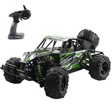 Fistone RC Car High Speed Racing Vehicle RTR Monster Truck 2.4G 4WD ... Rc Car 116 24g Scale Rock Crawler Remote Control Supersonic 6x6 Tow Truck Scx10 Jeep Rubicon Crawlers Direlectrc Hsp 94t268091 2ws Off Road 118 At Wltoys 110 Offroad 4wd Military Trucks Road Vehicles Everest10 24ghz Rally Red Losi Night Readytorun Black Horizon Hobby With 4 Wheel Steering Buy Smiles Creation Online Low Adventures Crawling Tips Tricks Dig Moa Axial Xr10
