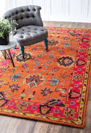 Pottery Barn 8x10 Rug - Rug Designs Talia Printed Rug Grey Pottery Barn Au New House Pinterest Persian Designs Coffee Tables Rugs Childrens For Playroom Pottery Barn Gabrielle Rug Roselawnlutheran 8x10 Wool Jute 9x12 World Market Chenille Soft Seagrass Natural Fiber Runner Pillowfort Kids Room Area Target