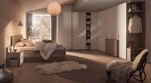 nolte germersheim möbel jetzt bis zu 50 reduziert