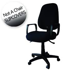 Office Chair Slipcover Adjustable Washable Seat X - The Office Chair Cover  (Black) Leather Office Chair Cover Beandsonsco View Photos Of Executive Office Chair Slipcovers Showing 15 Melaluxe Cover Universal Stretch Desk Computer Size L Saan Bibili Help Gloves Shihualinetm Cloth Pads Removable Gallery 12 20 Size Washable Arm Slipcover Rotating Lift Covers Chairs Without Arms Ikea Ding Room Slipcover Eleoption Seat High Back Large For Swivel Boss Lms C Best With Lumbar Support Small