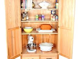 Pantry Cabinet Doors Home Depot by Extraordinary White Kitchen Pantry Cabinet U2013 Blckprnt