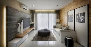 modernes wohnen 105 einrichtungsideen für moderne wohnzimmer