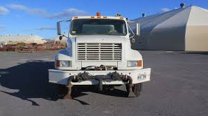 1991 International 4900 Water Tanker Truck, Lic. 814TVF. Purchased ... China Howo Tanker Truck Famous Water Photos Pictures 5000 100 Liters Bowser Tank Diversified Fabricators Inc Off Road Tankers 1976 Mack Water Tanker Truck Item K2872 Sold April 16 C 20 M3 Mini Buy Truckmini Scania P114 340 6 X 2 Wikipedia 98 Peterbilt 330 Youtube Isuzu Elf Sprinkler Npr 1225000 Liters Truckhubei Weiyu Special Vehicle Co 1991 Intertional 4900 Lic 814tvf Purchased Kawo Kids Alloy 164 Scale Emulation Model Toy