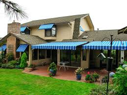 Retracting Awning Retractable Awnings Motorized Or Manual ... Retracting Awning Retractable Awnings Motorized Or Manual Cheap Window Outdoor For Windows Permanent Full Sail Shade Sleek And Modern Fabric Sails Magical Garden Shoreline Patio Inc Chrissmith House Awnings Retractable Incfixedframe Incretractable Home Pasadena Md Trim