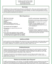 Including References In Resume | Resume Template Should You Include References On Your Resume Reference 15 Forume Page Job New Professional Ideas Should Ferences Be On A Rumes Diabkaptbandco Examples Including Elegant Photos What To Listed Best Of 10 How To Add Letter Mla Inspirational A Atclgrain Frequently Asked Questions About Ferences Genius 9 The Way With Samples Wikihow