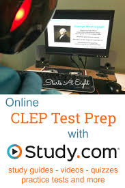 Clep Promo Code July 2019 - Veterinarian Discount Coupons Mobwik Promo Code Today For Old Users King Ranch Store Vans Comfycush Zushi Sf Casual Boot Zappos Coupons And Promo Codes November 2019 20 Off Logitech Coupon Nanas Hot Dogs Coupons Clep July Vetenarian Discount Up To 75 Off On Belk Coupon Service Pamphlet Germain Honda Of Dublin Brew Lights Oregon Dreamhost Sign Up Wingstop Florence Italy Outlet Shopping Deals Timothy O Tooles Aliexpress Promotion Repcode Aiedoll Dope Fashion Karmaloop