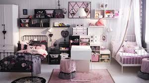 21 Most Amazing Design Ideas Enchanting Kid Bedroom