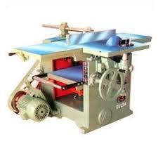 Woodworking Machine Price In India by Planner Machine In Coimbatore Tamil Nadu Manufacturers