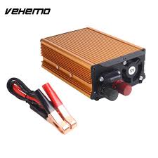 Vehemo DC12V To AC220V Converter Truck Car Inverter Portable Power ... How To Install A Car Power Invter Youtube Autoexec Truck Super03 Desk W Power Invter And Cell Phone Mount Consumer Electronics Invters Find Offers Online Equipment Spotlight Provide Incab Electrical Loads What Is The Best For A Semi Why Its Wise Use An Generator For Your Food Out Pure Sine Wave 153000w 24v 240v Aus Plug Cheap 1000w Find Deals On Line At Alibacom Suppliers Top 10 2015 12v Review Dc To Ac 110v 1200w Car Charger Convter