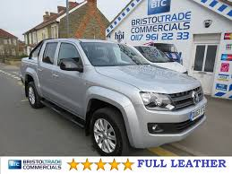 Used VW Amarok For Sale | Bristol, Avon How Much Do You Get From Volkswagen Settlement If Own A Vw 1987 Caddy 16 Diesel Pickup Sam Osbon Flickr 20 Vw Touareg Thrghout Update Doka Diesel Truck 19 Mtdi Swap Straight Nice Smyth Kit Cars Creates Jetta 1981 Rabbit Caddy Pickup Truck Turbo Diesel 12 Ton 5 Speed Vnt15 Rabbit Truck Adrenaline Capsules Pinterest Used Amarok 20 Bitdi Highline Sel 4motion 3000 Cars Stored In Us Boss Auto Sales 2015 Golf Sportwagen Tdi Sel Just Rolled Off The Yesterday Wikipedia