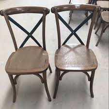 2019 Whosale Cheap Wood Cross X Back Dining Chairs For Wedding From ... Affordable Ding Chairs The Twisted Horn Home Ding Room In Buy Federico Velvet Chair Decorelo Wwwderelocouk Fniture Unbelievable Cool Seagrass With Entrancing Wooden Online India At Cheap Cheap Australia Cushion Outdoor Patio Home Depot Best Kitchen For Oak Antique White Table Interesting 70 Off Restoration Hdware Cream Discount Room Amazoncom Christopher Knight 299537 Hayden Fabric Colibroxset Of 4 Pu Leather Steel Frame Chairs Melbourne 100 Products Graysonline