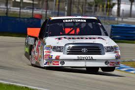 100 Nascar Truck Race Live Stream Mike Skinner Home Of The Gun Slinger And NASCAR Champion Driver
