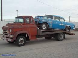 Best Of Old Dodge Trucks For Sale Ebay | EasyPosters Ebay Auction For Old Fbi Surveillance Van Ends Today 7 Smart Places To Find Food Trucks Sale Truck Tires Ebay 1948 Classic Ford Coe Car Hauler Pickup Rust Free V8 Bedford J Type Barn 2004 Dodge Ram Srt10 Hits Ebay Burnouts Included Vintage Orange Tonka Dump For Chevrolet Hhr Ss Panel With Only 16500 Miles Gm Authority Backyard Classics Cars Thief River Falls Mn 1965 F100 Mild Custom Short Bed Hot Rod Pick Up Back Up 1941 Ready Road With Flathead Everyday Driver 70 D100 Shop Is All Business