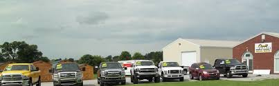 100 Trucks For Sale In Ky Used Cars Harrodsburg KY Used Cars KY Combs Auto S LLC