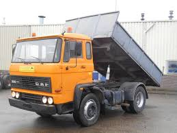 DAF 2100 Turbo Kipper Good Working Dump Trucks For Sale, Tipper ... Chase Trucks Hardestworking Vehicles Around Photo Image Gallery Bangshiftcom Cythiana Rod Run Coverage Full Of Trucks And Powerful Heavyduty Semi Washed After Stock Download Busch 5667 Ho Ifa G5 Truck Working Head Tail Lights Cstruction Stock Image Dirty View 68114793 Tips For Working Your Way To A Sleek Shiny Ford F250 Bumper Excavators In New Cstruction Sunny Day Classic 1967 Dodge D200 Crew Cab Fiat Cifa501 1982 28 Meter Rhd Concrete Pump Bas Daf 2100 Turbo Kipper Good Dump Sale Tipper Group Of Toy Different Sizes And Colors Arranged
