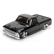 Vattera VTR03032 1972 Chevy C10 Pickup Truck V-100 S 1:10 RTR ... Luxury Chevrolet Commercial Truck Parts 7th And Pattison Vaterra Rtr 1972 Chevy C10 Pickup Video Rc Car Action Hot Rod Network Junkyard Find 1970 The Truth About Cars 72 79k Survir 402 Big Block Chevy Long Bed W Amazing Updated 350 Motor Ac Ps Pb Best Photos 2017 Blue Maize Lovely Trucks For Sale Short Barn Stepside K5 Blazer Wikipedia Amazoncom 2003 Hallmark Ornament Cheyenne Super Automotive American