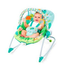transat soft relax chicco great value baby rockers and bouncers smyths toys uk