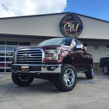 100 Custom Trucks Unlimited Instagram Posts At Picdeer