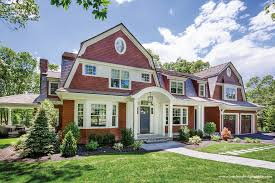 100 Signature Homes Perth Brendon Properties