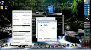 MSI Afterburner PC Game Recording With Voice, VoIP & On-Screen ... How It Works Calln To Record Calls Yaycom Intercall Recording Na Webex Sver Z Voip Youtube Ozeki Pbx Part2 Php Example On Recording Calls Call Voicenet Call Solutions Software 2 Cybertech Cisco Methods Voice Over Ip Seccon Voip Phone Macos Mac Record Phone Microphone And Oput Bitrix24 Free Business System