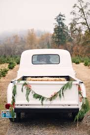Vintage Chevy Truck Christmas Tree Farm Engagement Photo — The ... 4146 Chevy Truck Vintage Trucks Pinterest Vintage Chevy Truck T Shirt Chevrolet Trucks Tee Xl The Chevrolet Blazer K5 Is You Need To Buy Bright Vintage Chevy Pickup Truck Depth Of Field Tailgate Stock Photos Showstopping Custom Trucks Sema 2017 Old Black White Antique Livingroom Decor Clipart With Tree On Back Christmas Tree Farm Engagement Photo Tatty And Distressed Chevrolet Pick Up 53 Pickup Pick Up Pickups Cars