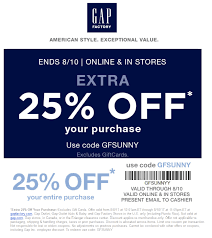 Gap Factory Online Coupon Code Gap Factory Coupons 55 Off Everything At Or Outlet Store Coupon 2019 Up To 85 Off Womens Apparel Home Bana Republic Stuarts Ldon Discount Code Pc Plus Points Promo 80 Toddler Clearance Southern Savers Please Verify That You Are Human 50 15 Party Direct Advanced Personal Care Solutions Bytox Acer The Krazy Coupon Lady
