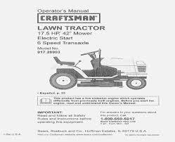 Craftsman Lt1000 Drive Belt Size by Craftsman Dls 3500 Mower Wiring Diagram Craftsman Mower Belt