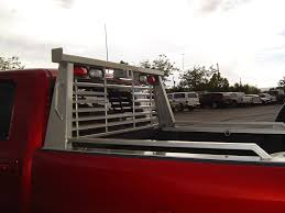 Custom Truck Bed By Trucks Unique Fabrication (TUF) (1024×768 ...