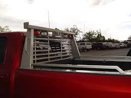 Custom Truck Bed By Trucks Unique Fabrication (TUF) (1024×768 ...