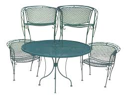 Vintage & Used Wrought Iron Patio And Garden Furniture | Chairish Outdoor Fniture Alpharetta Wicker Wrought Iron Table With 36 Round Top And Chair Bistro Black Event Rentals In Home Shop 100 Styles For Every Room Crate Barrel Patio Design Specialist American Casual Living Vintage Mid Century Modern Rattan Hoop The Ritzcarlton Atlanta Ga Jsetter Console Made From Parisian 1880s Wughtiron Balcony Custom Stone Four Hands Powell 55 Ding Used Garden Chairish Kiersten