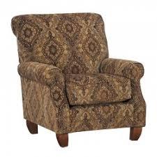 Natuzzi Swivel Chair B596 by Chairs Sadler U0027s Home Furnishings